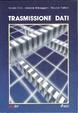 Cover of Trasmissione dati