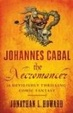 Cover of Johannes Cabal the Necromancer