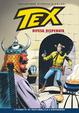 Cover of Tex collezione storica a colori n.51