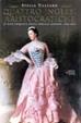 Cover of Quattro inglesi aristocratiche