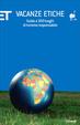Cover of Vacanze etiche