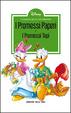 Cover of I Promessi Paperi - I Promessi Topi