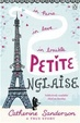 Cover of Petite Anglaise