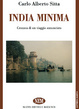 Cover of India minima