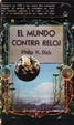 Cover of El mundo contra reloj