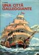 Cover of Una città galleggiante