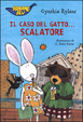 Cover of Il caso del gatto