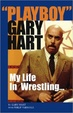 Cover of My Life in Wrestling