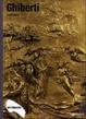 Cover of Ghiberti