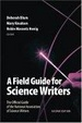 Cover of A Field Guide for Science Writers