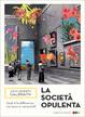 Cover of La società opulenta