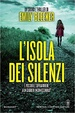 Cover of L'isola dei silenzi