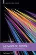 Cover of La danza dei fotoni