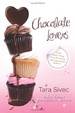 Cover of Chocolate Lovers