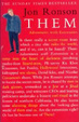 Cover of Them