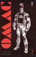 Cover of Omac n. 1 (di 4)