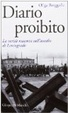 Cover of Diario proibito