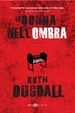 Cover of Donna nell'ombra