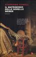 Cover of Il Matrimonio delle Sorelle Weber