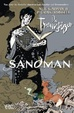 Cover of Sandman: Die Traumjäger