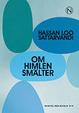 Cover of Om himlen smälter