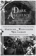Cover of Dark Alchemy