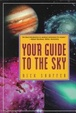 Cover of Your Guide to the Sky