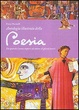 Cover of Poesia