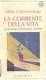 Cover of La corrente della vita