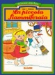 Cover of La piccola fiammiferaia