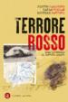Cover of Terrore rosso