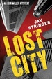 Cover of Lost City