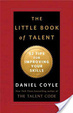 Cover of The Little Book of Talent