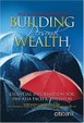 Cover of The Citibank Guide to Building Personal Wealth