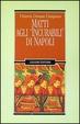 Cover of Matti agli