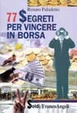 Cover of Settantasette segreti per vincere in Borsa