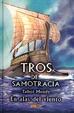 Cover of Tros de Samotracia #2