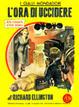 Cover of L'ora di uccidere
