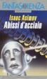 Cover of Abissi d'acciaio
