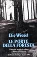 Cover of Le porte della foresta