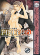 Cover of Finder Volume 6