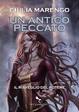 Cover of Un antico peccato