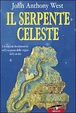 Cover of Il serpente celeste