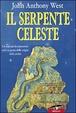 Cover of Il serpente celeste