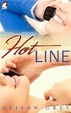 Cover of Hot Line