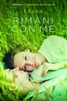 Cover of Rimani con me