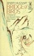 Cover of Bridge of Birds