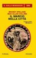 Cover of Il marcio nella città