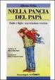 Cover of Nella pancia del papà