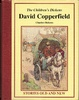Cover of The Children's Dickens David Copperfield